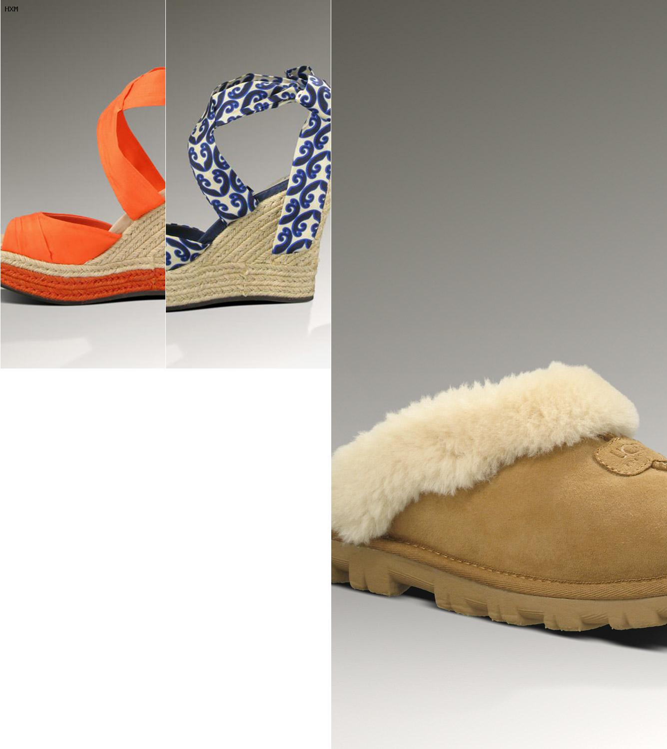 imitation ugg homme pas cher