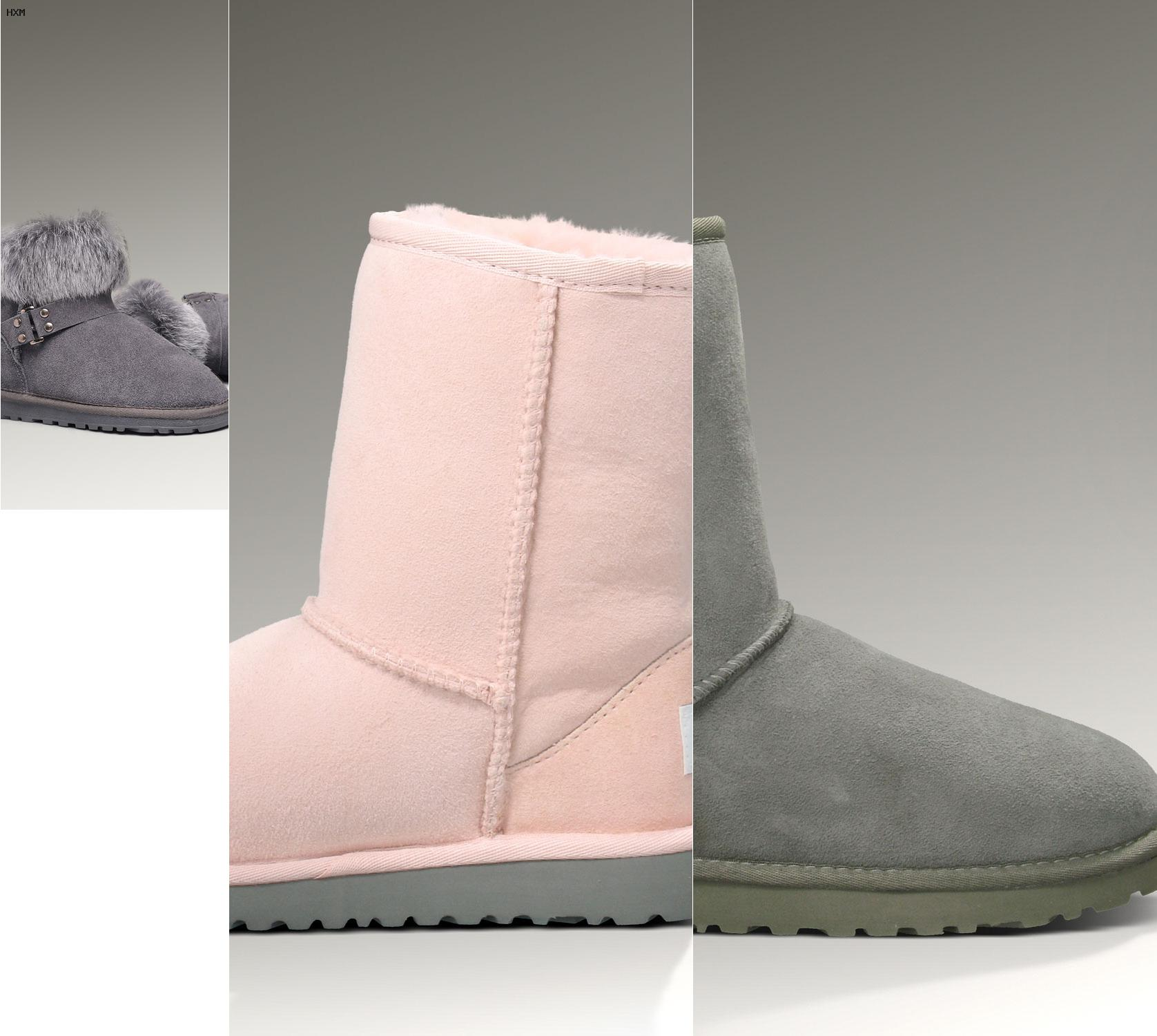 magasin ugg paris champs elysee