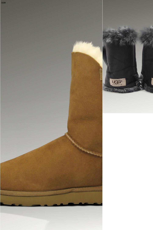 ugg classic mini ii boot antilope