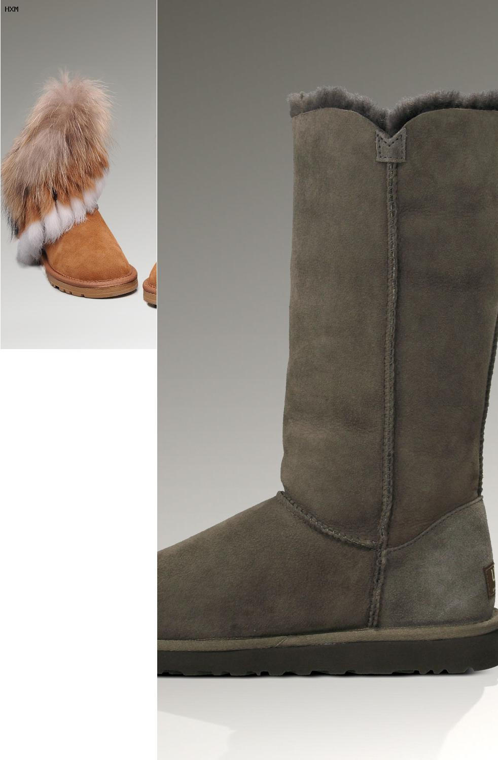 ugg mika classic sneaker size 8