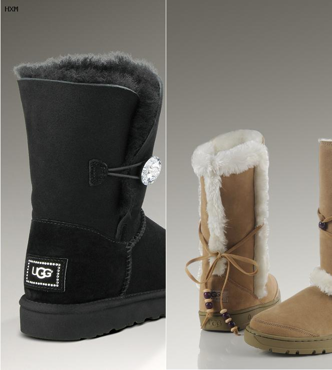 ugg noira boots reviews