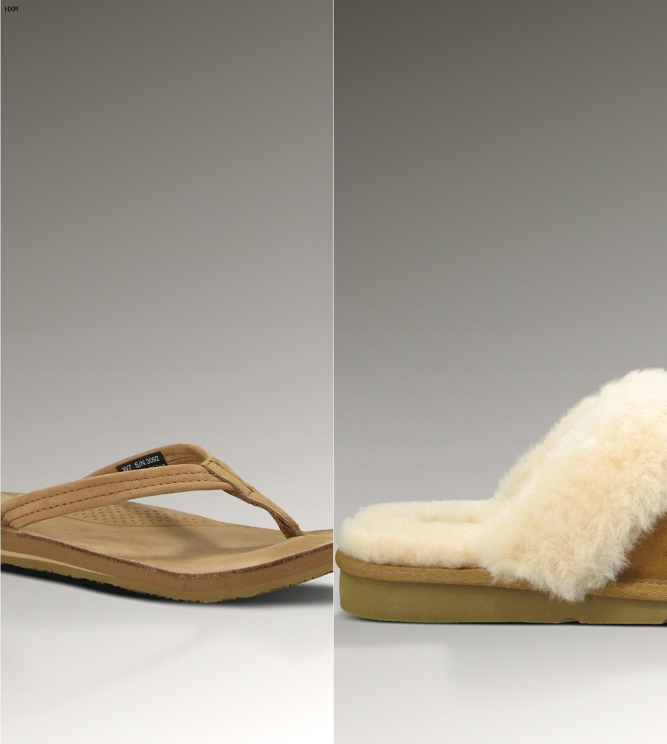 ugg pas cher site chinois
