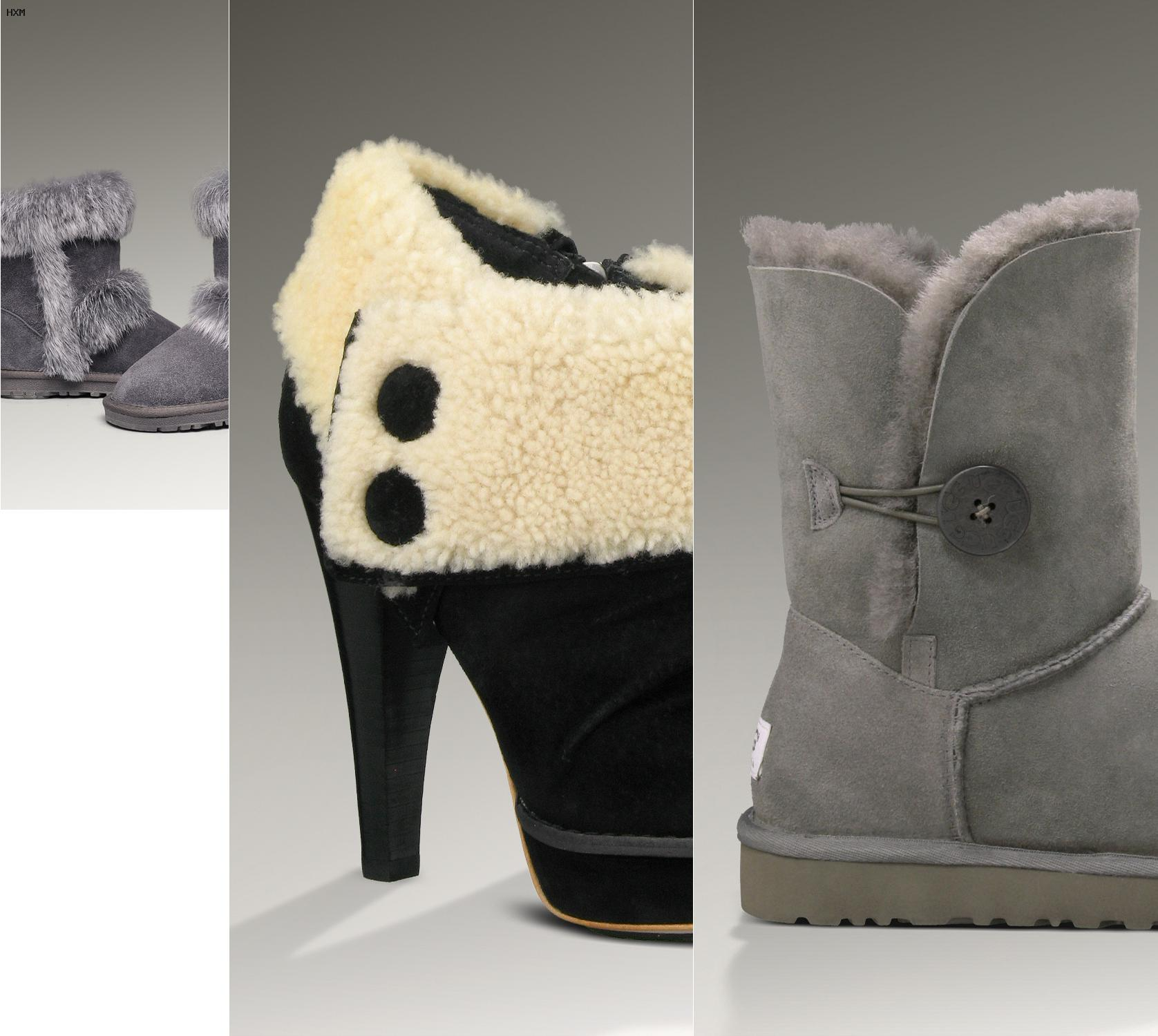 ugg promo taille 38