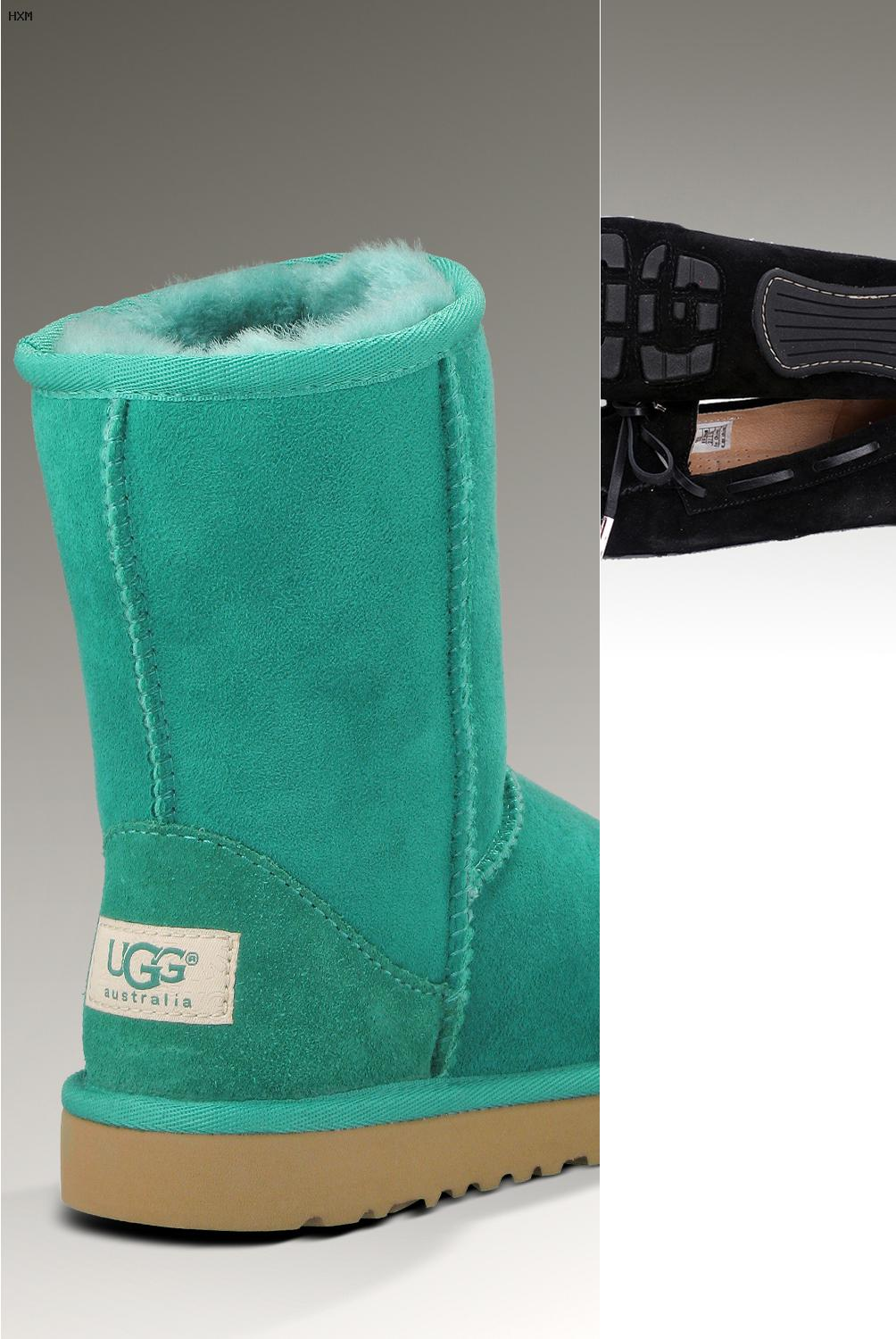 ugg promo taille 39