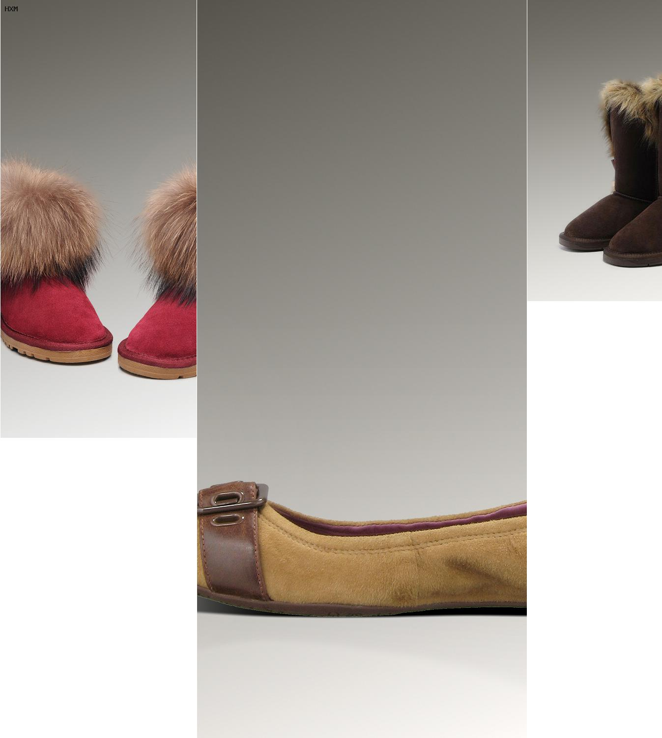 ugg soldes taille 38